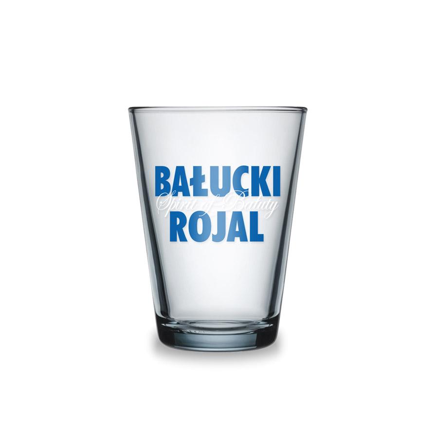 Bałucki Rojal