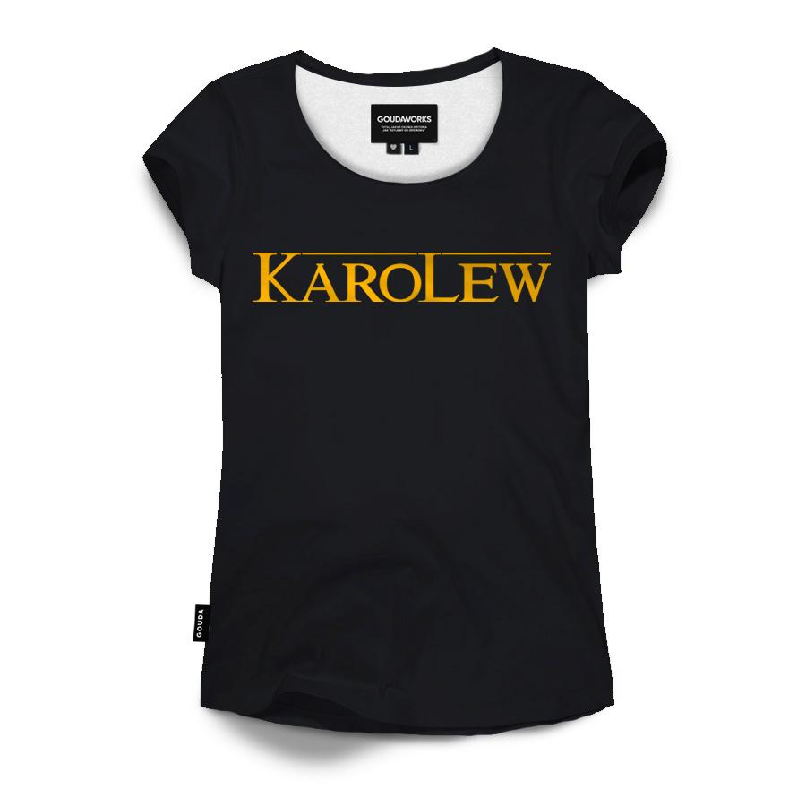 Karolew