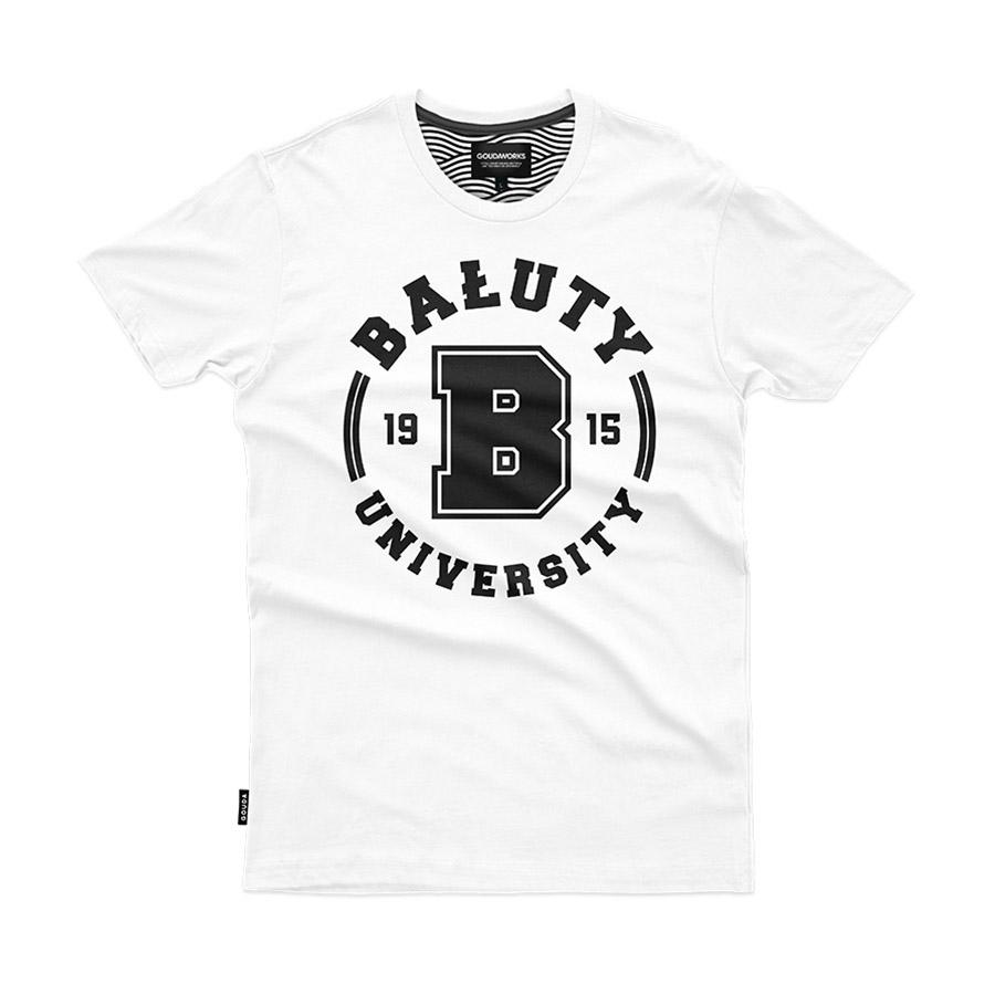 Bałuty University